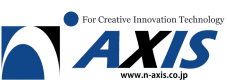 Nihon Axis Creative Innovation Technology
