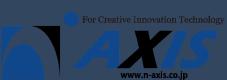 Nihon Axis Creative Innovation Technology